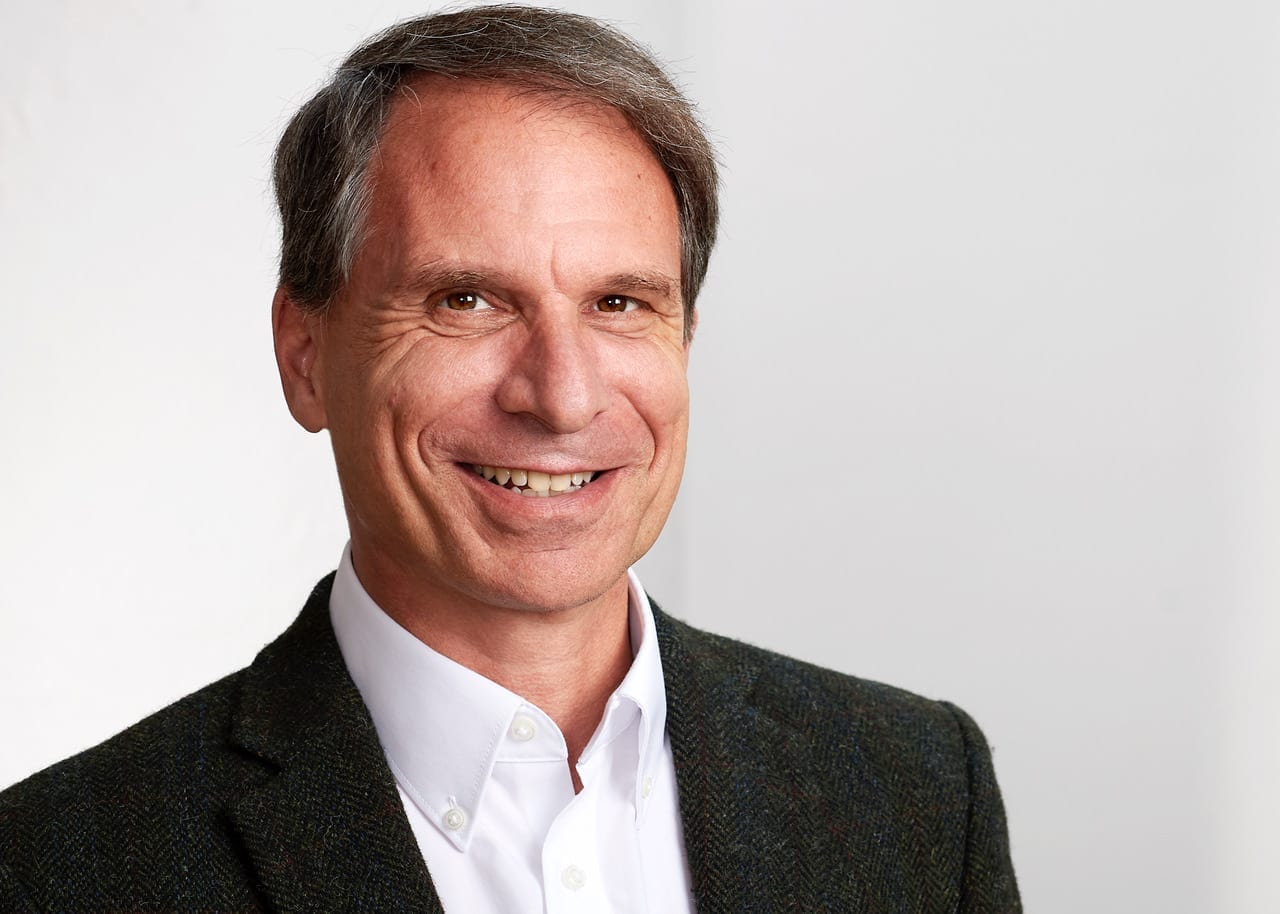 Dr. med. Ingo Asshauer