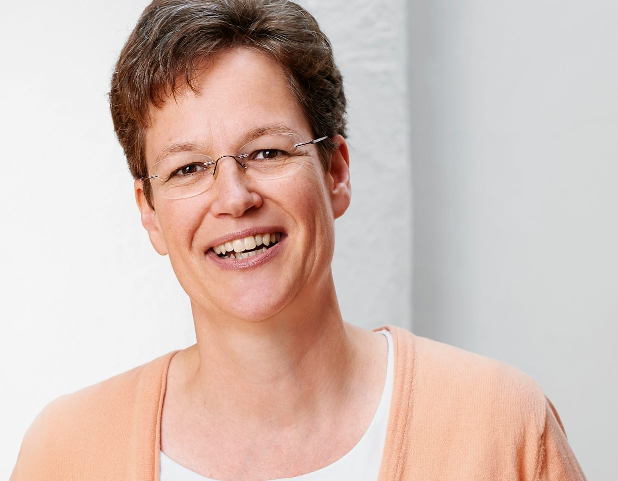 Christine Tauer