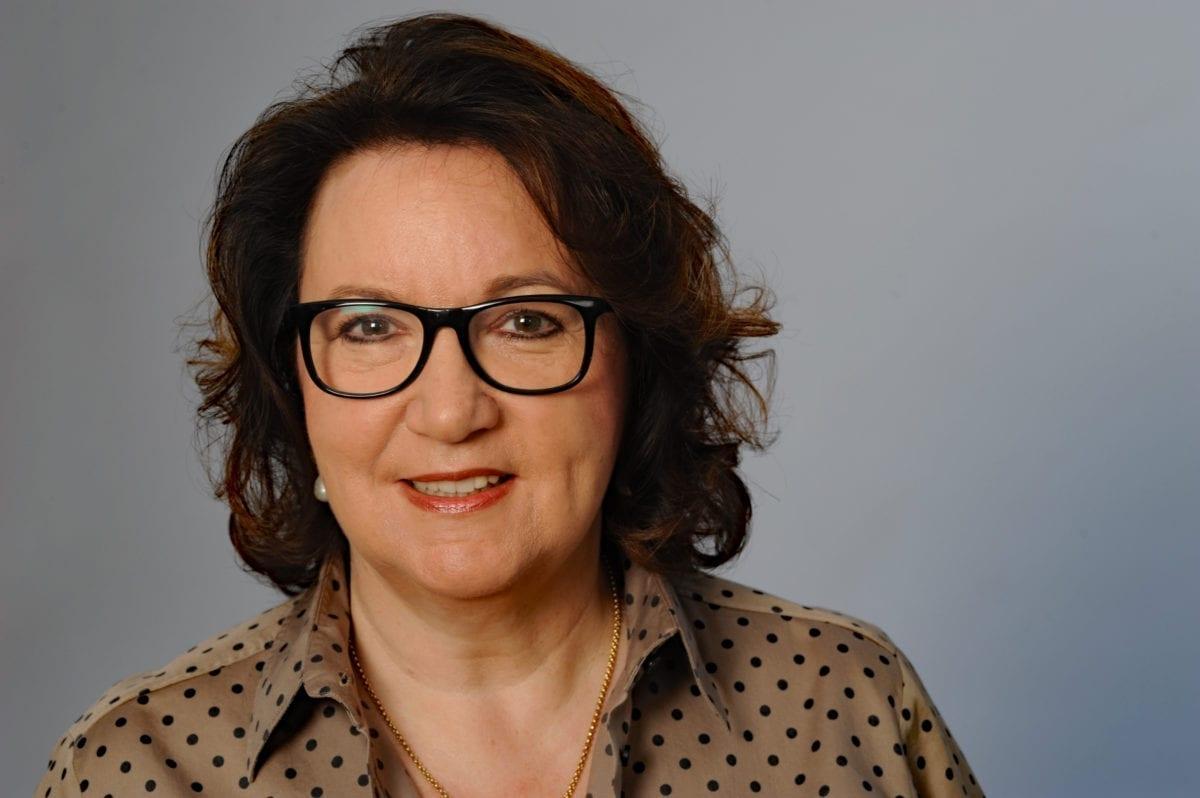 Pia Mussenbrock-Lenk